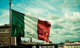 Per amore della Patria