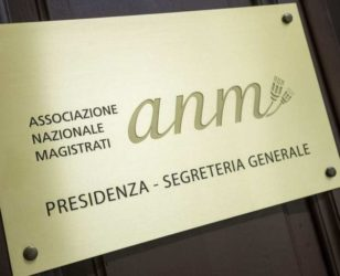 Scandalo dell'A.N.M.