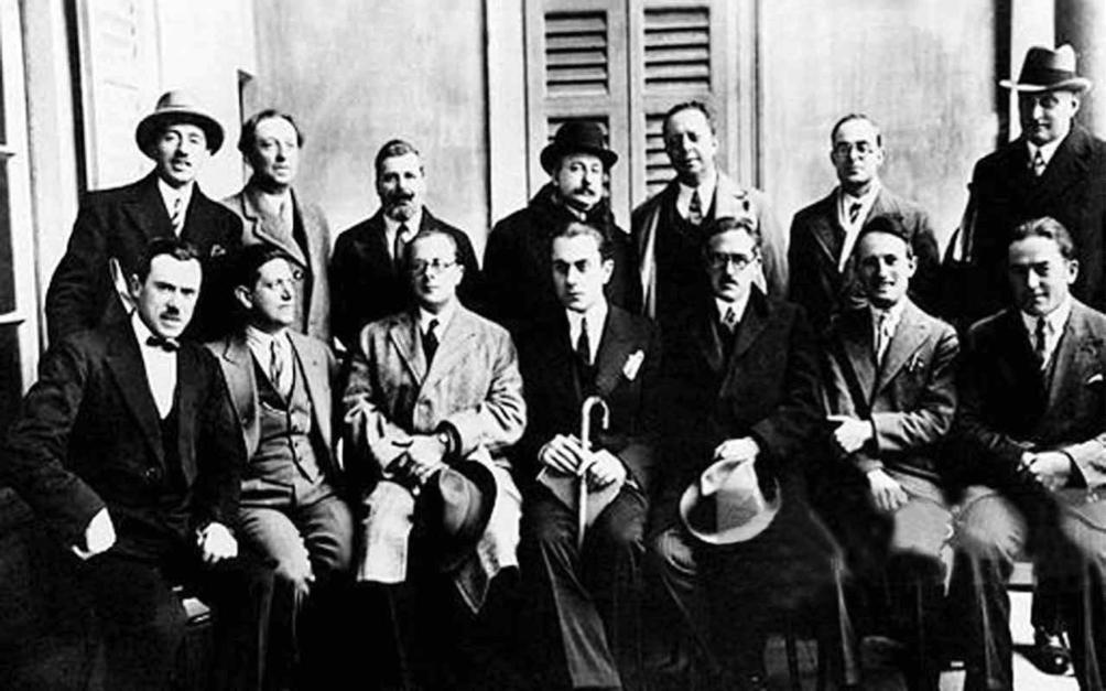 Il socialismo liberale, da Rosselli a Craxi: per tutti libertà e pieni diritti
